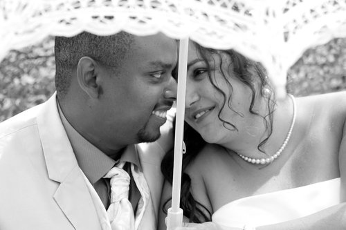 Photographe mariage - VlhStudio - photo 128