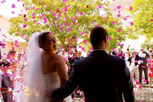 Photographe mariage - VlhStudio - photo 132