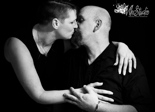 Photographe mariage - VlhStudio - photo 145