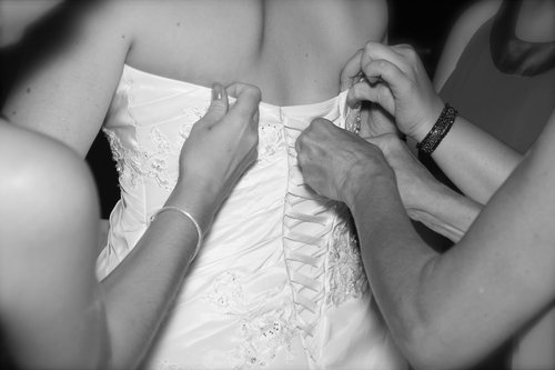Photographe mariage - VlhStudio - photo 136