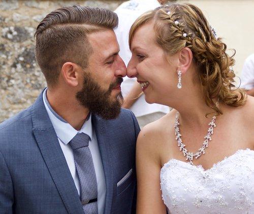 Photographe mariage - VlhStudio - photo 138