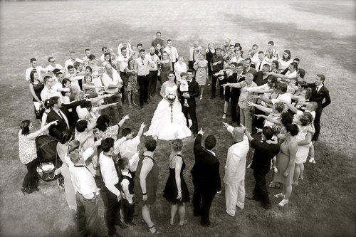 Photographe mariage - VlhStudio - photo 137