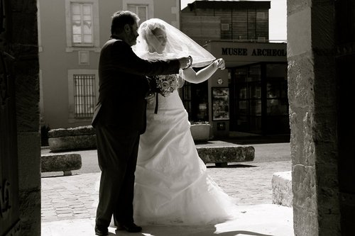Photographe mariage - VlhStudio - photo 133