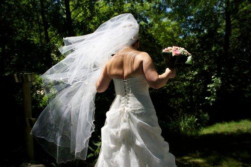 Photographe mariage - VlhStudio - photo 131