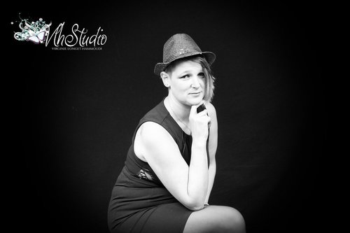 Photographe mariage - VlhStudio - photo 143