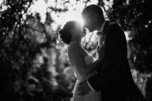 Photographe mariage - Photographe de mariage - photo 17