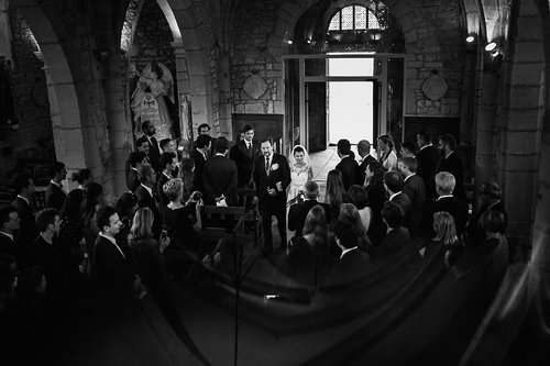 Photographe mariage - Photographe de mariage - photo 36