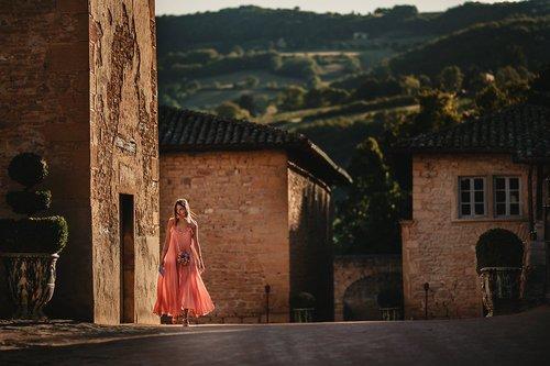 Photographe mariage - Photographe de mariage - photo 8