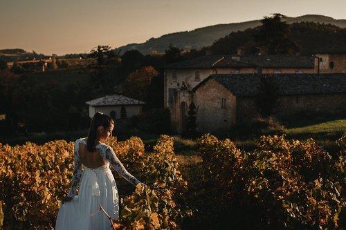 Photographe mariage - Photographe de mariage - photo 1