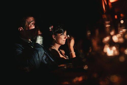 Photographe mariage - Photographe de mariage - photo 13