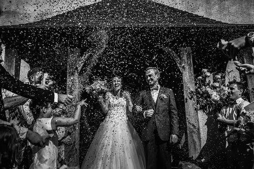 Photographe mariage - Photographe de mariage - photo 3