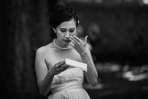 Photographe mariage - Photographe de mariage - photo 20