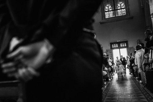 Photographe mariage - Photographe de mariage - photo 6
