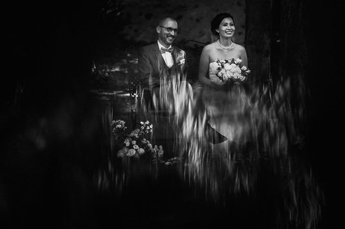 Photographe mariage - Photographe de mariage - photo 30