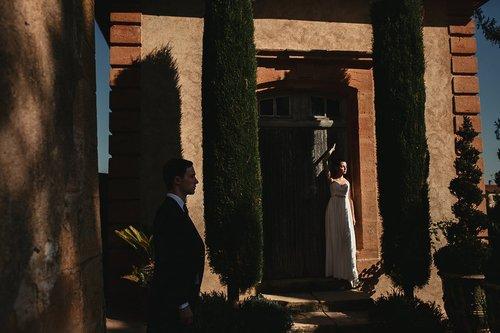 Photographe mariage - Photographe de mariage - photo 5
