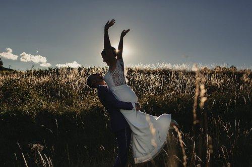 Photographe mariage - Photographe de mariage - photo 43