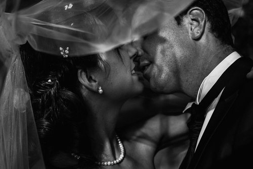 Photographe mariage - Photographe de mariage - photo 2