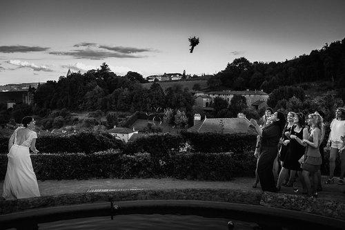 Photographe mariage - Photographe de mariage - photo 52