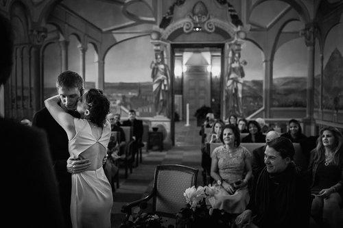 Photographe mariage - Photographe de mariage - photo 59
