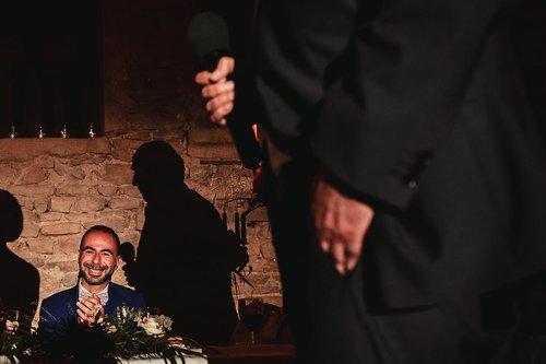 Photographe mariage - Photographe de mariage - photo 51