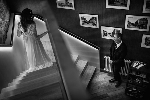 Photographe mariage - Photographe de mariage - photo 60