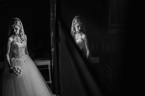 Photographe mariage - Photographe de mariage - photo 44