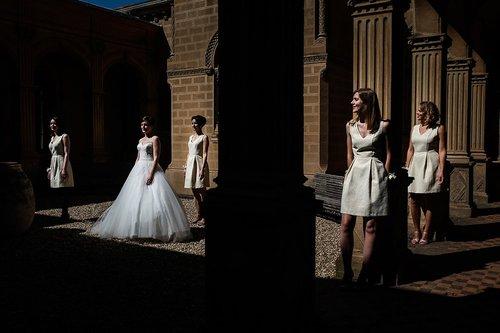 Photographe mariage - Photographe de mariage - photo 62