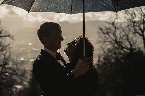 Photographe mariage - Photographe de mariage - photo 50