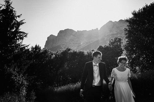 Photographe mariage - Photographe de mariage - photo 34