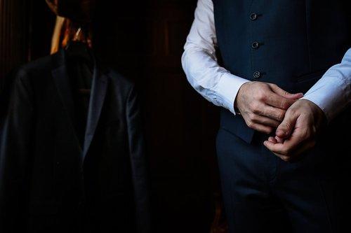 Photographe mariage - Photographe de mariage - photo 39