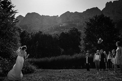 Photographe mariage - Photographe de mariage - photo 23