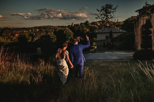 Photographe mariage - Photographe de mariage - photo 65