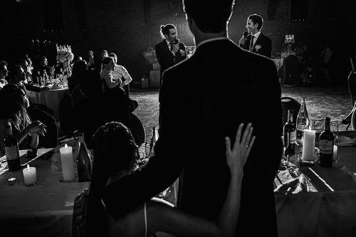 Photographe mariage - Photographe de mariage - photo 38