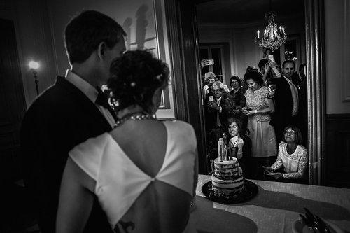 Photographe mariage - Photographe de mariage - photo 64