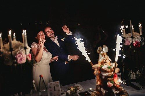 Photographe mariage - Photographe de mariage - photo 63