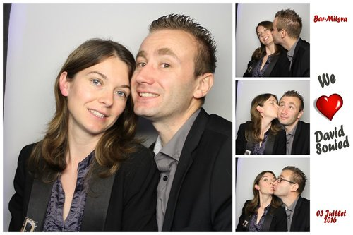 Photographe mariage - Piwix - photo 13