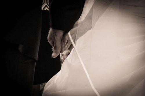 Photographe mariage - Ludovic Loiseau Photographe - photo 16