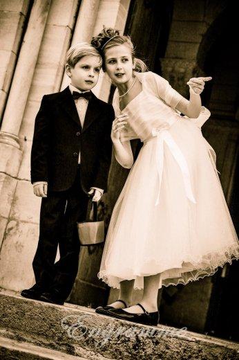 Photographe mariage - Ludovic Loiseau Photographe - photo 7