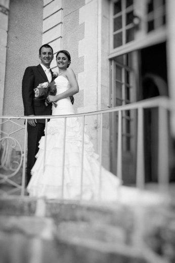 Photographe mariage - Ludovic Loiseau Photographe - photo 3