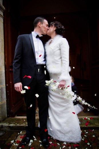 Photographe mariage - Ludovic Loiseau Photographe - photo 19