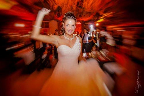 Photographe mariage - Ludovic Loiseau Photographe - photo 10