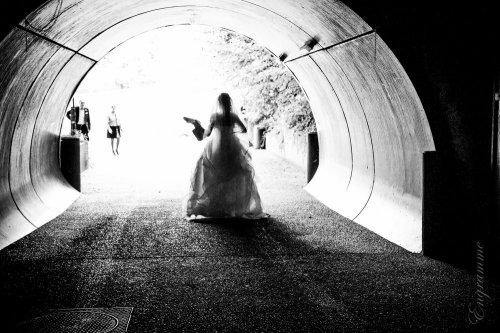 Photographe mariage - Ludovic Loiseau Photographe - photo 12