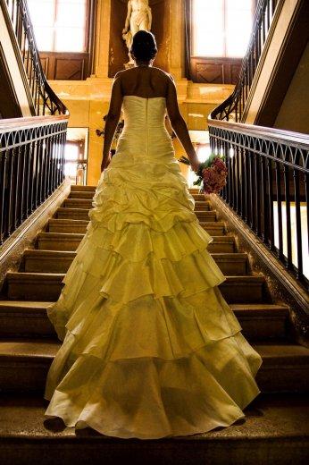 Photographe mariage - Ludovic Loiseau Photographe - photo 4