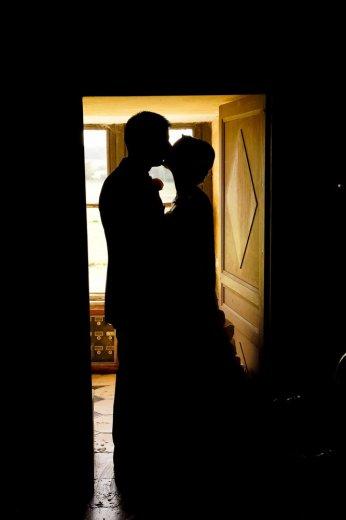 Photographe mariage - Ludovic Loiseau Photographe - photo 5
