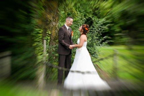 Photographe mariage - Ludovic Loiseau Photographe - photo 21