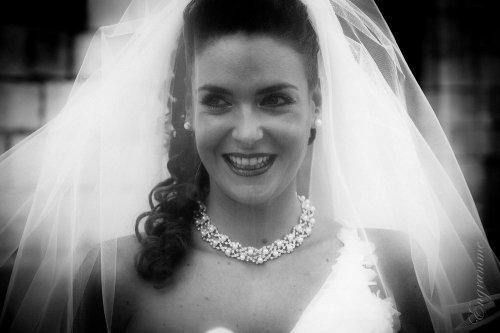 Photographe mariage - Ludovic Loiseau Photographe - photo 6