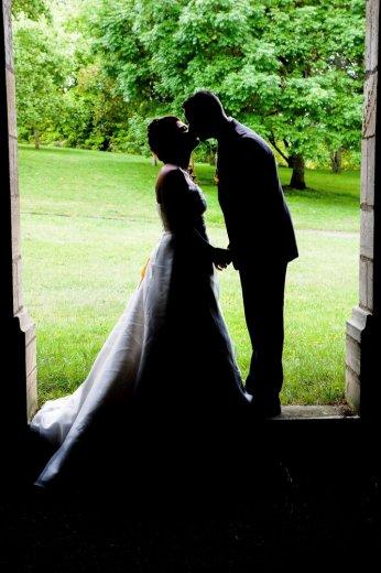 Photographe mariage - Ludovic Loiseau Photographe - photo 18