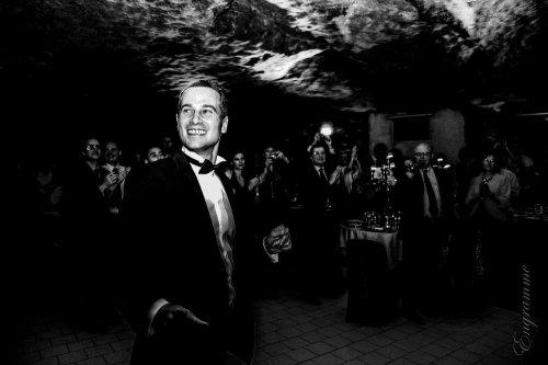 Photographe mariage - Ludovic Loiseau Photographe - photo 11