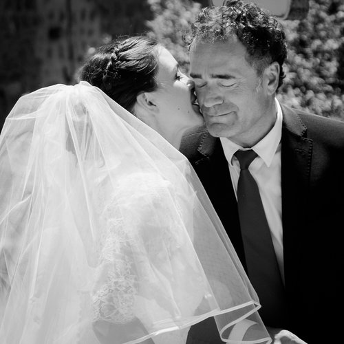 Photographe mariage - stephane lagrange photographie - photo 10