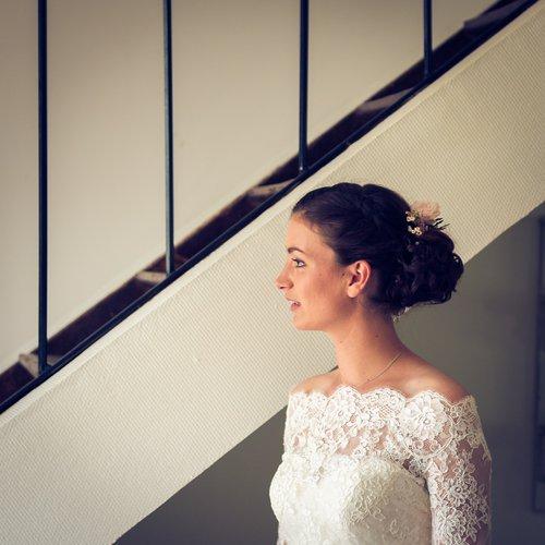 Photographe mariage - stephane lagrange photographie - photo 7